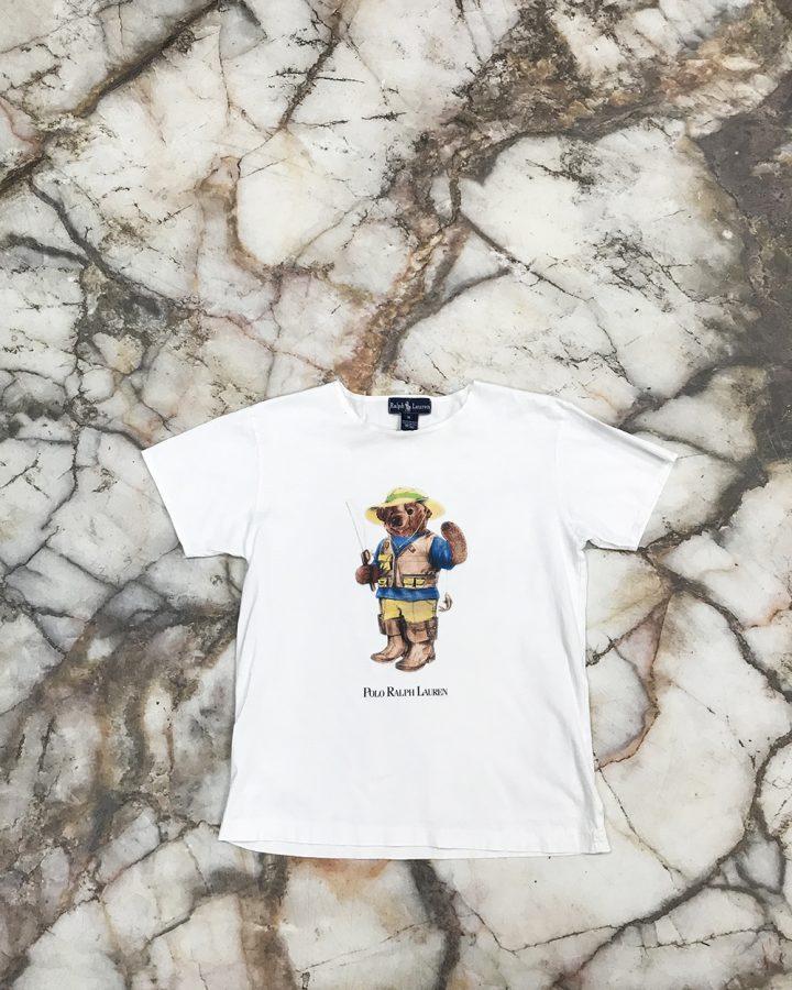 gang fashion online shop